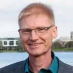 Karsten Nielsen - Kundereferencer - PE3A Business Antropologi