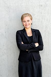 pernille-hjortkjaer-direktoer-pe3a-business-antropologi-2