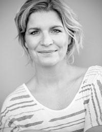 Marlie Hede | Ekspert i tidsoptimering, effektivsering og 100% udnyttelse af dine ressourcer