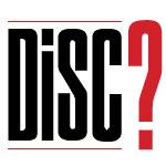 Få alle de gode grunde til at vælge DiSC profiler