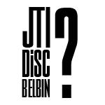 DiSC personprofil, JTI personlighedsprofil og Belbin Teamudvikling. Du har sikkert hørt om dem allerede, men hvorfor er de så populære?