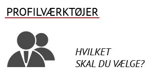 profil-vaerktoejer-hvilket-business-antropolog-vaerktoejskasse