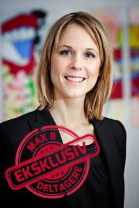 Business coaching webshop - Få tid til mere i din hverdag - med Trine Koldings kursus i Personlig effektivitet